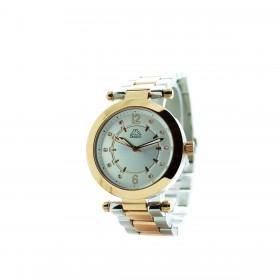 Дамски часовник Kappa KP-1414L-E