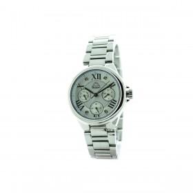 Дамски часовник Kappa KP-1415L-A