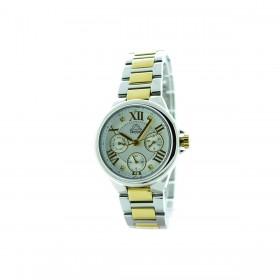 Дамски часовник Kappa KP-1415L-B