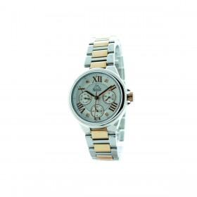Дамски часовник Kappa KP-1415L-C