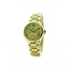 Дамски часовник Kappa KP-1415L-D