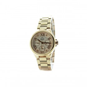 Дамски часовник Kappa KP-1415L-E