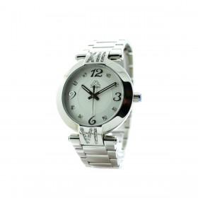 Дамски часовник Kappa KP-1416L-A
