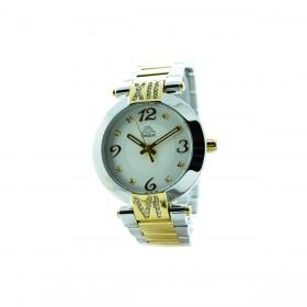 Дамски часовник Kappa KP-1416L-B