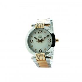 Дамски часовник Kappa KP-1416L-C