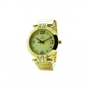 Дамски часовник Kappa KP-1416L-D