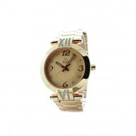 Дамски часовник Kappa KP-1416L-E