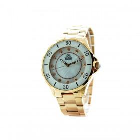 Дамски часовник Kappa KP-1417L-A