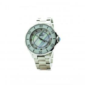 Дамски часовник Kappa KP-1417L-B