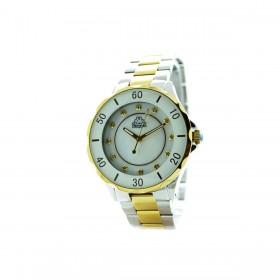 Дамски часовник Kappa KP-1417L-C