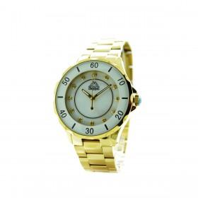 Дамски часовник Kappa KP-1417L-D