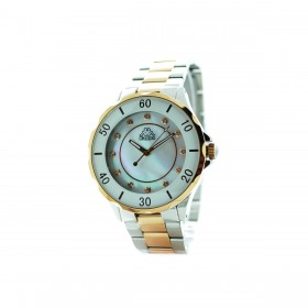 Дамски часовник Kappa KP-1417L-E