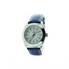 Дамски часовник Kappa KP-1418L-A