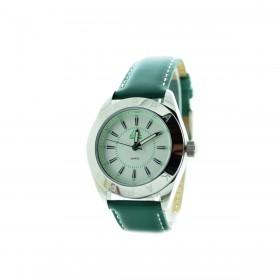 Дамски часовник Kappa KP-1418L-B