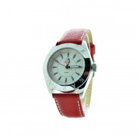 Дамски часовник Kappa KP-1418L-C