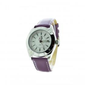Дамски часовник Kappa KP-1418L-D