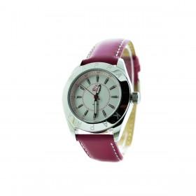 Дамски часовник Kappa KP-1418L-E