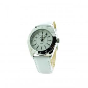 Дамски часовник Kappa KP-1418L-F