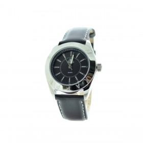 Дамски часовник Kappa KP-1418L-G