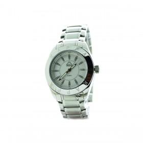 Дамски часовник Kappa KP-1418L-H