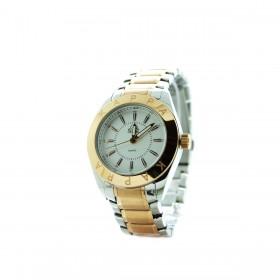 Дамски часовник Kappa KP-1418L-I