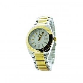 Дамски часовник Kappa KP-1418L-J