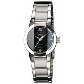 Дамски часовник Casio - LTP-1230D-1C