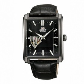Мъжки часовник Orient - FDBAD001B