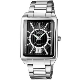 CASIO COLLECTION BEM-120D-1A