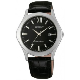 Orient - кварцов - FUNA9005B0