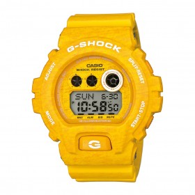 Casio - G-Shock GD-X6900HT-9ER
