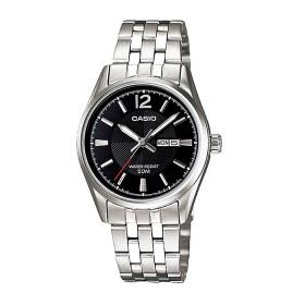 Дамски часовник Casio Collection LTP-1335D-1A
