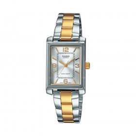 Casio Collection LTP-1234SG-7AEF