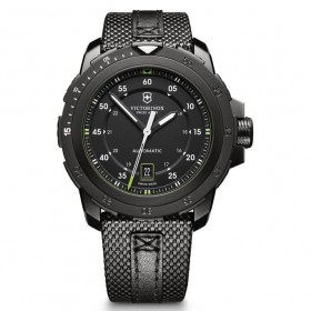 Victorinox Swiss Army Alpnach Mechanical - 241685