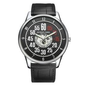 Мъжки часовник Jacques Farel - ASL4188