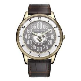 Мъжки часовник Jacques Farel - ASL7488
