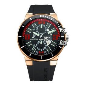 Мъжки часовник Jacques Farel - ATH004