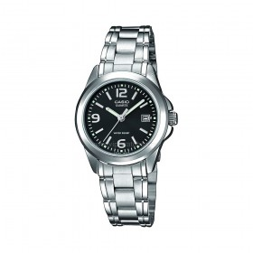Casio Collection LTP-1259D-1