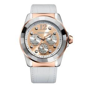 Дамски часовник Jacques Farel - AVL2233