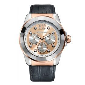 Дамски часовник Jacques Farel - AVL2211