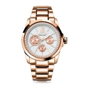 Дамски часовник Jacques Farel - AOL2555