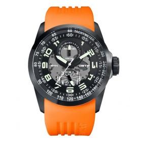 Мъжки часовник Jacques Farel - ATR3333