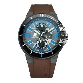 Мъжки часовник Jacques Farel - ATH002