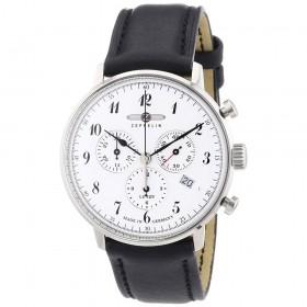 Мъжки часовник Zeppelin 7086-1