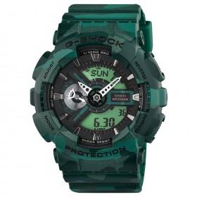 Casio - G-Shock GA-110CM-3A