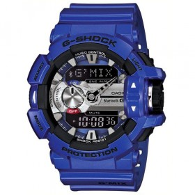 Casio - G-Shock GBA-400-2AER