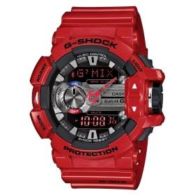 Casio - G-Shock GBA-400-4A