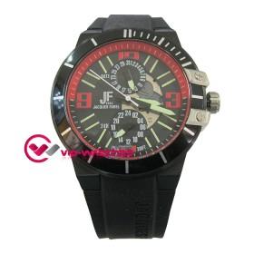 Мъжки часовник Jacques Farel - ATH001