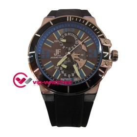 Мъжки часовник Jacques Farel - ATH003