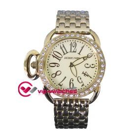 Дамски часовник Jacques Farel - FCL013